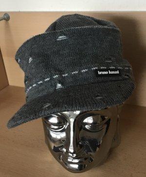 Stylische Mütze von Bruno Banani
