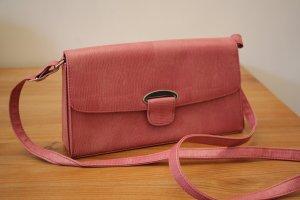 stylische neue Handtasche in Pink