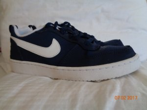 """Stylische Nike Sneaker """"Air Force 1 Low"""""""
