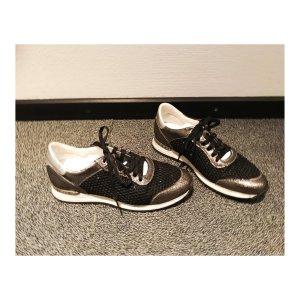 Stylische No Claim Schuhe Gr.39