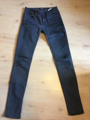 Stylische Replay Jeans