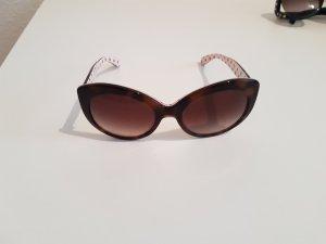 Stylische Retro-Sonnenbrille von Dolce Gabbana