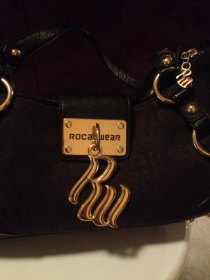 Stylische Roca Wear Tasche