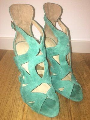 Stylische Sandalette