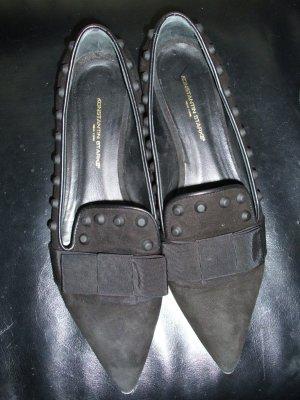 Stylische Schuhe von Konstantin Starke