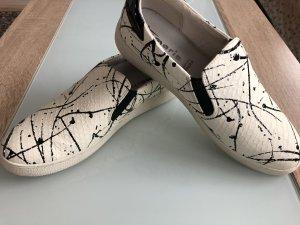 Stylische Schuhe von Tamaris