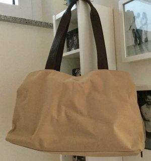 Stylische Shoppingbag der ital. Nobelmarke Bric's