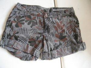 Stylische Shorts von Garcia