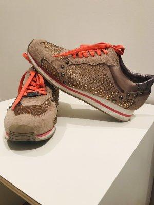 Stylische Sneaker von Liu Jo