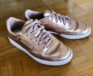 Stylische Sneaker von Reebok