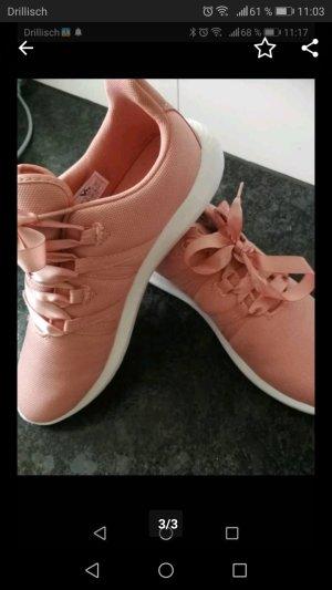 Stylische Sneakers