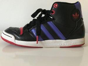 stylische Sneakers von Adidas