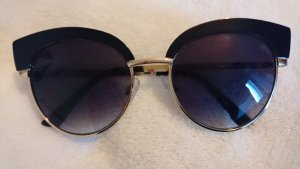 stylische Sonnenbrille !
