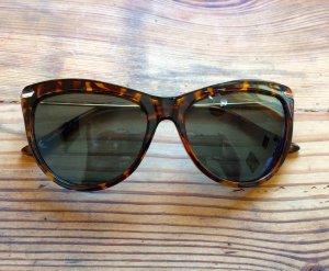 Stylische Sonnenbrille - NEU!