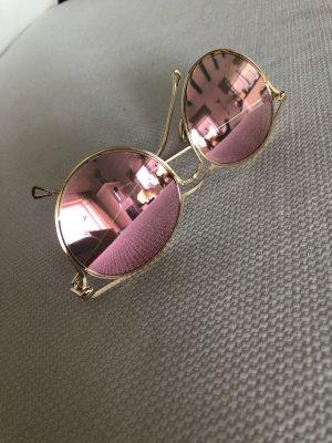Stylische Sonnenbrille von 2nd Face, IBIZA