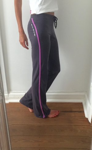 stylische Sporthose Yoga Dance von ANNILUCE * Gr. M 38