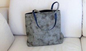 stylische Tasche, Shopper