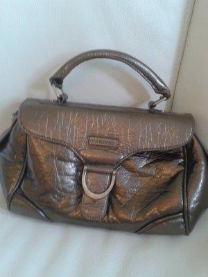 stylische Tasche von Bulaggi bronzefarben