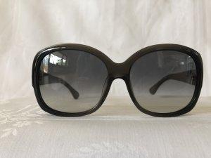 Stylische Tods Sonnenbrille