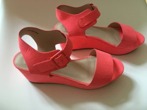 Stylische Topshop Sandalen