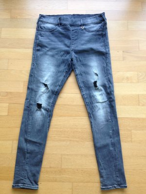 Stylische True Religion Jeans