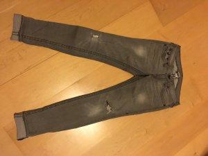 Stylische True Religion Jeans