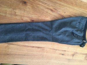 stylische Woll-Bundfalte TRULY by Part Two, Impressionen / Neu /NP 189,00€