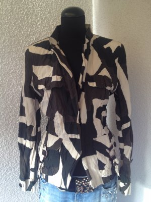 Stylischer Blazer von Blacky Dress - Gr. 42