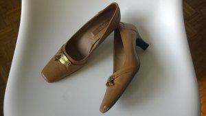 Esprit Loafers veelkleurig
