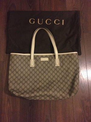 Stylischer Gucci Shopper