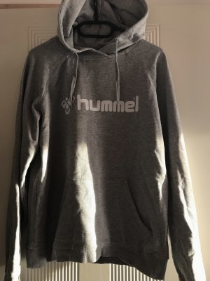 Stylischer Hummel Hoodie