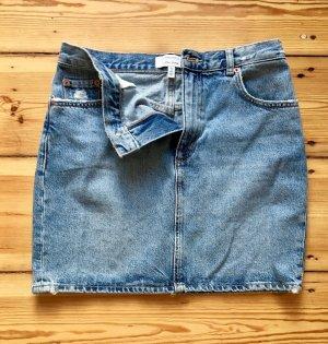 Stylischer Jeansrock / Neu mit Etikett / &otherstories / 5 Pocket