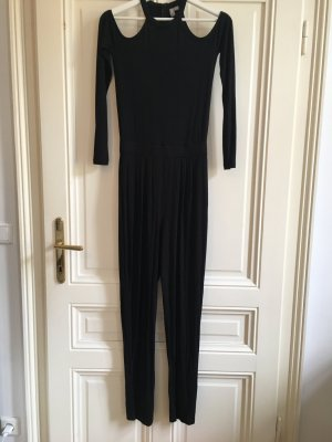 Stylischer Jumpsuit