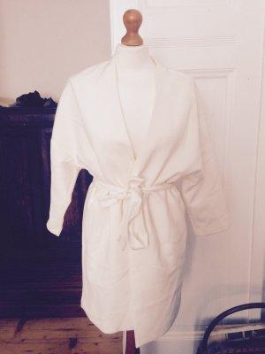 stylischer Kimono Blazer