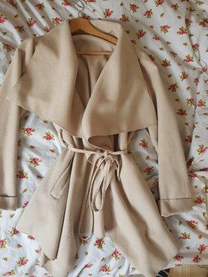 stylischer Mantel ❗️❗️BIG CHRISTMAS SALE ❄️❗️