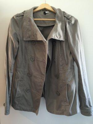 Stylischer Mantel von H&M