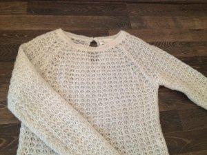 Stylischer Pullover von Bershka