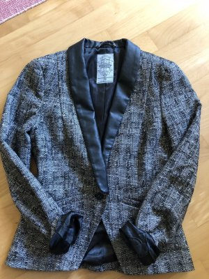 QS by s.Oliver Blazer smoking multicolore