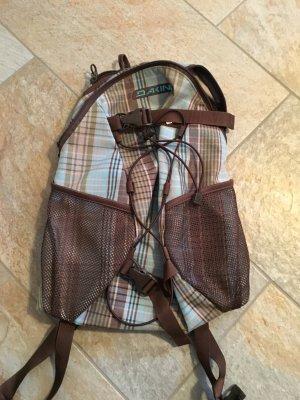Stylischer Rucksack von Dakine