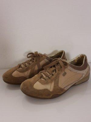 Stylischer Sneaker von Esprit