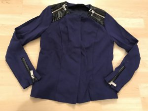 Stylischer Supertrash Blazer