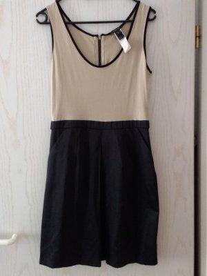 Stylisches Ausgeh Kleid