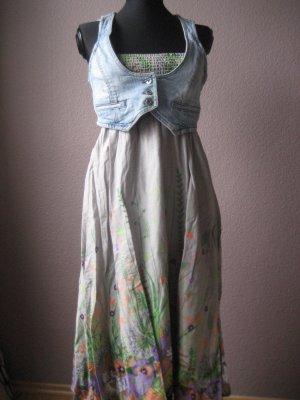 Stylisches Hippie/Festival Kleidchen von Only