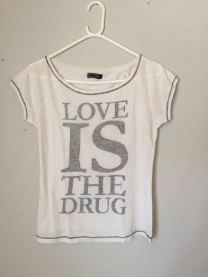 Stylisches Hipster Shirt