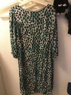 Stylisches klassisches Kleid von Boden 42-44