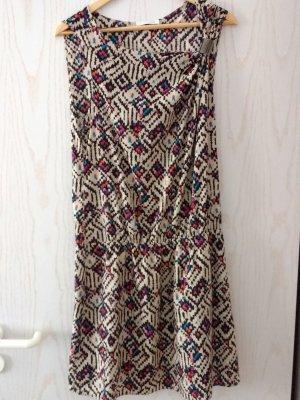 Stylisches Kleid (Promod)