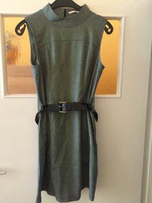 Stylisches Kleid von Xanaka