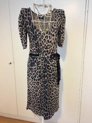 Stylisches Kleid von Zara Gr L