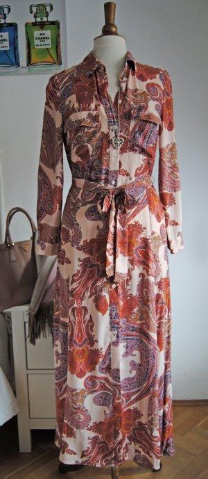 Stylisches Kleid von Zara M