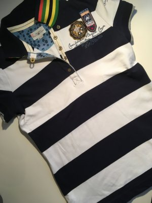 Stylisches Polo